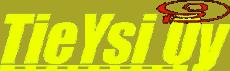 tieysi-logo